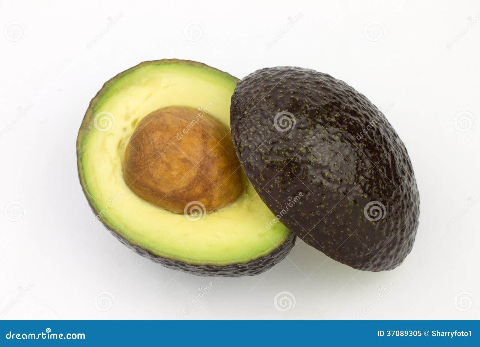 Download Avocado obraz stock. Obraz złożonej z olej, żywienioniowy - 37089305