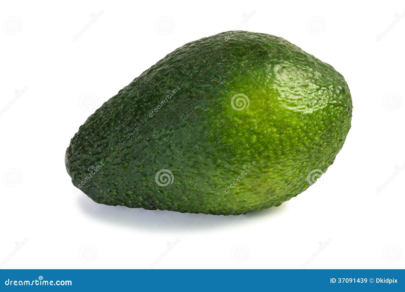 Download Avocado obraz stock. Obraz złożonej z zbliżenie, brąz - 37091439