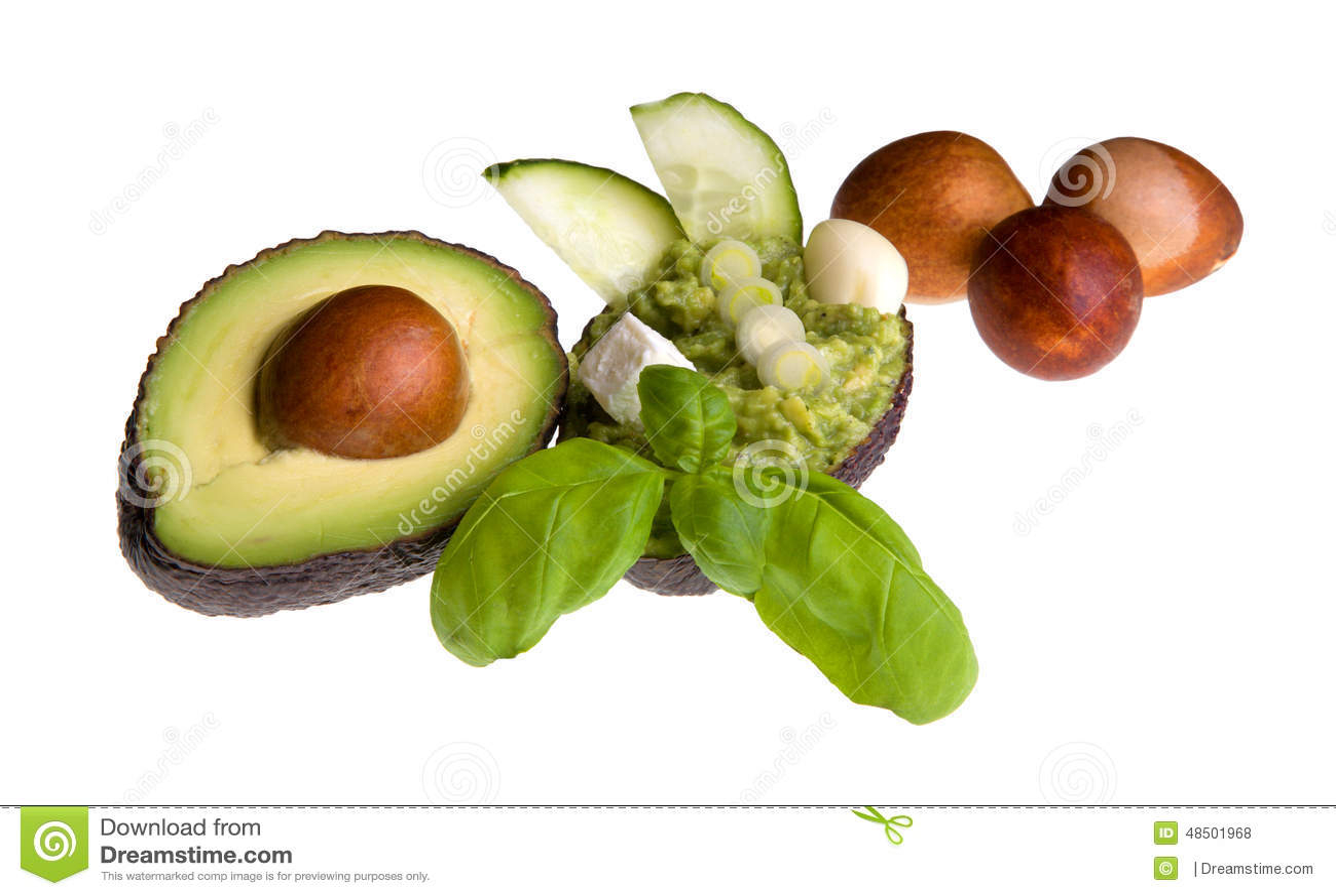 pussy fruit avocado fruit