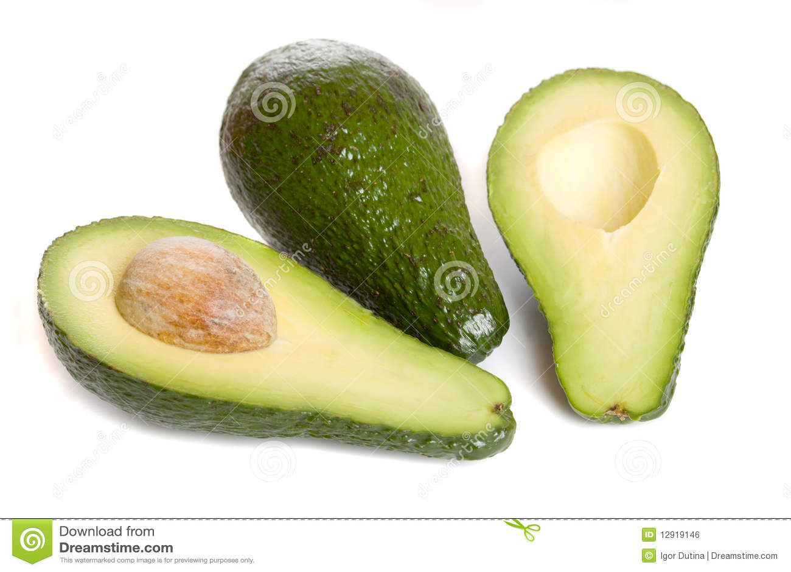 are avocados fruit pitaya fruit