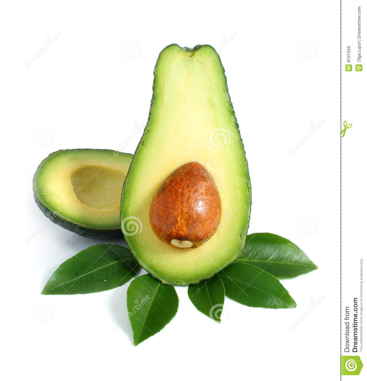 how to make guacamole with under ripe avocados