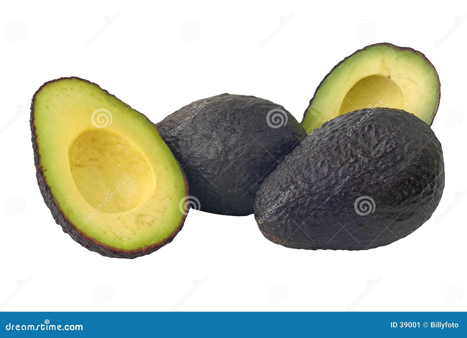 Avocado s