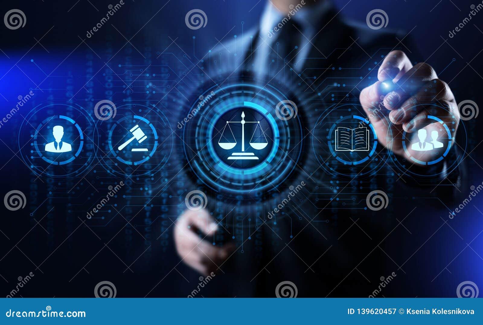 Avocat juridique de conseil d affaires d avocat Conformité de travail