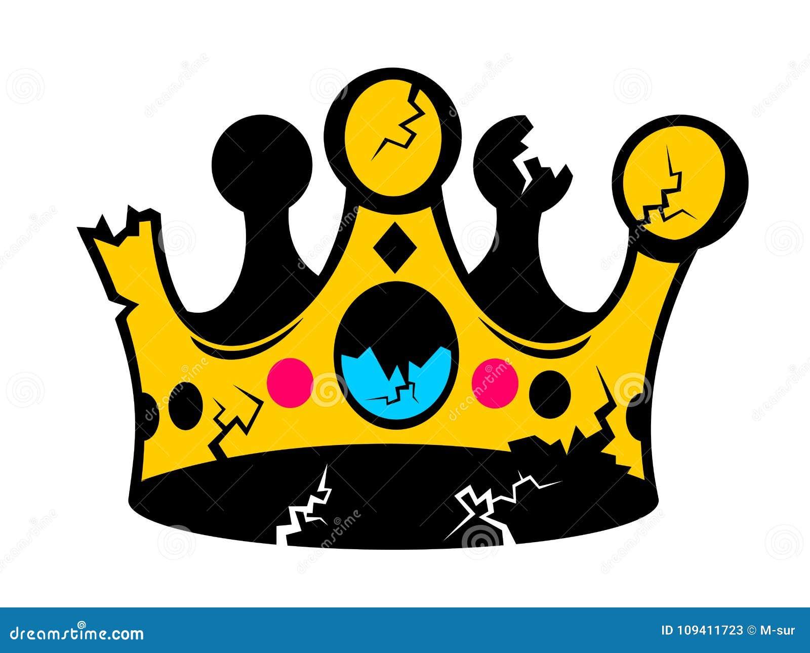 Avskaffande av monarki
