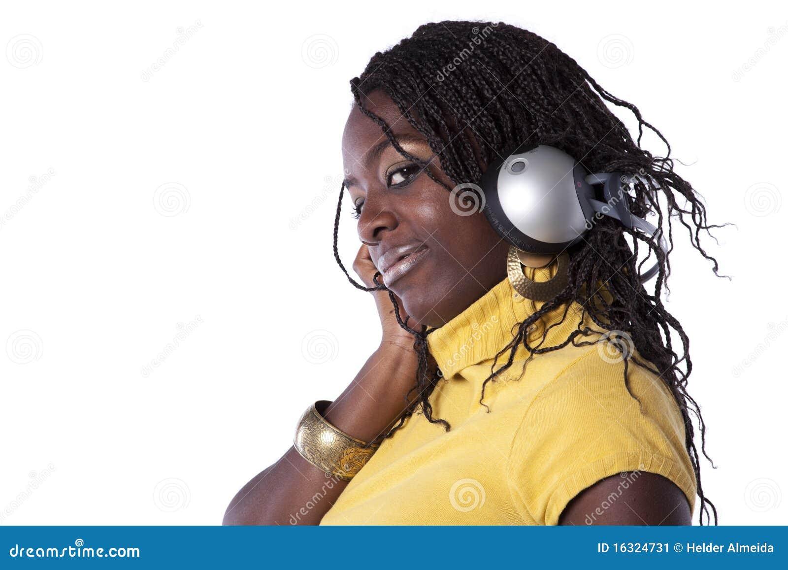 Avverka musik