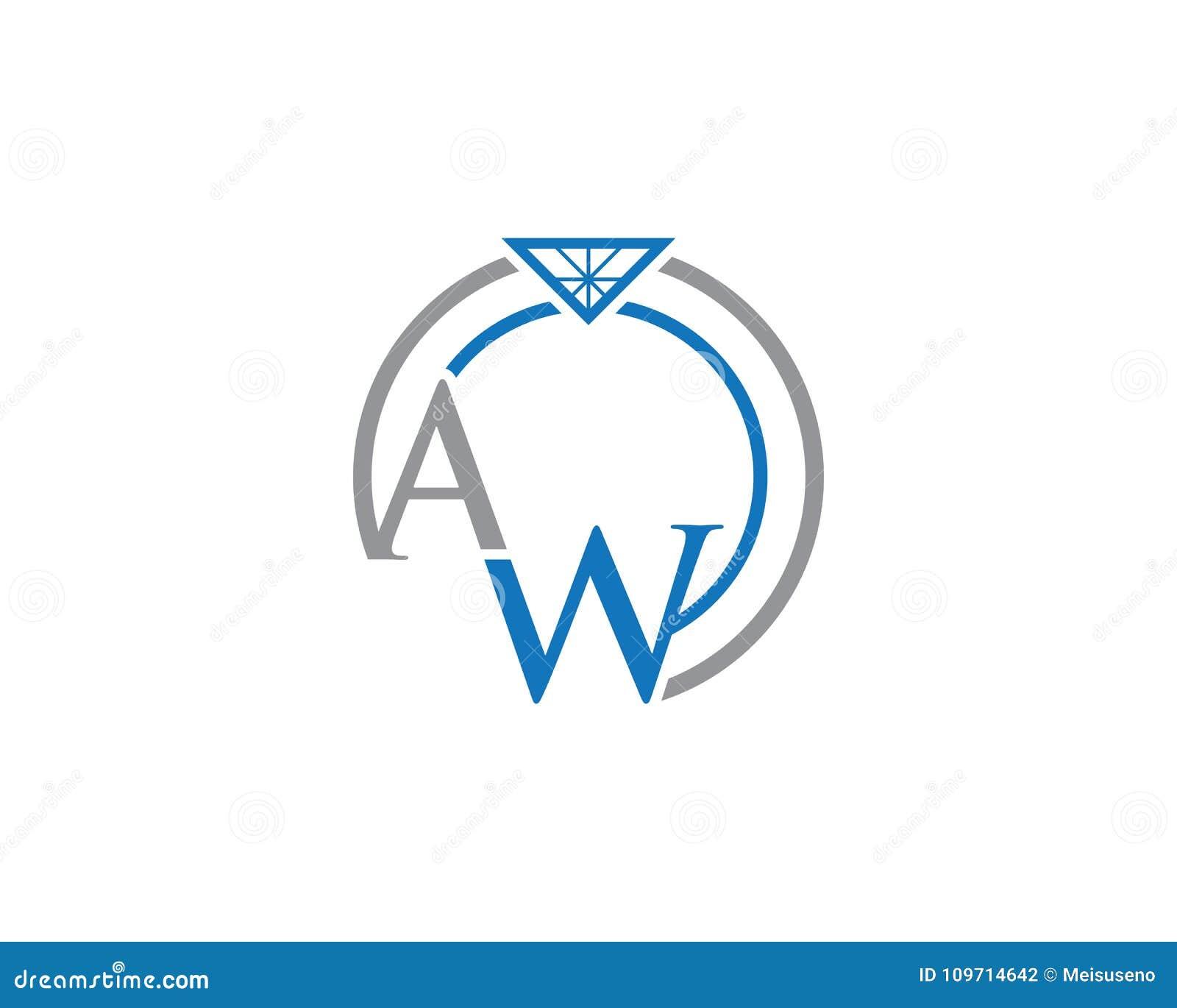 Looks - Ring diamond logo video