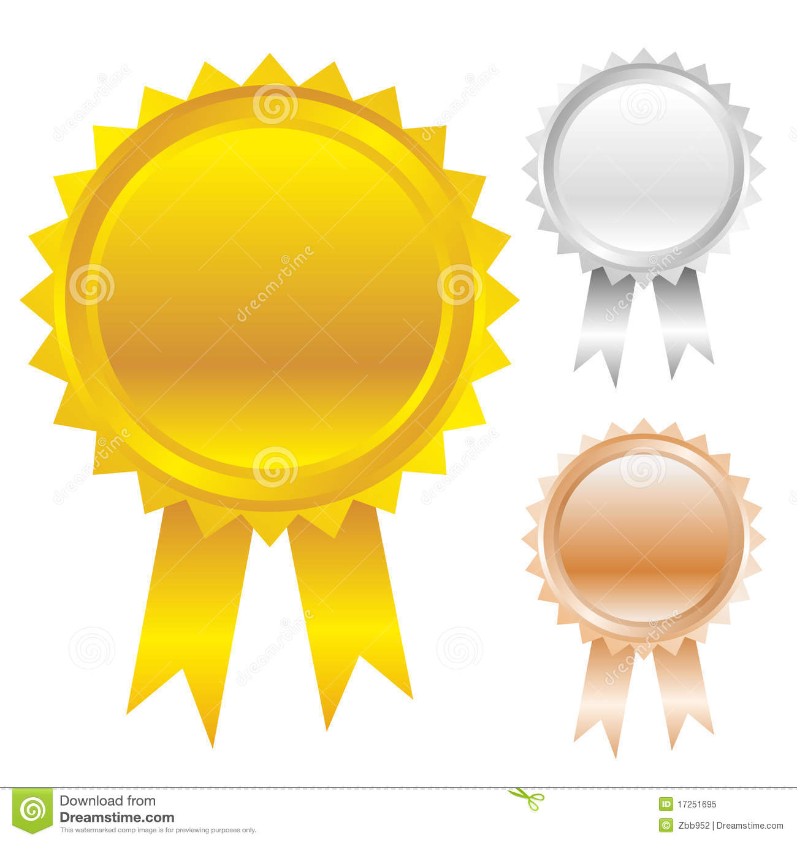 free awards