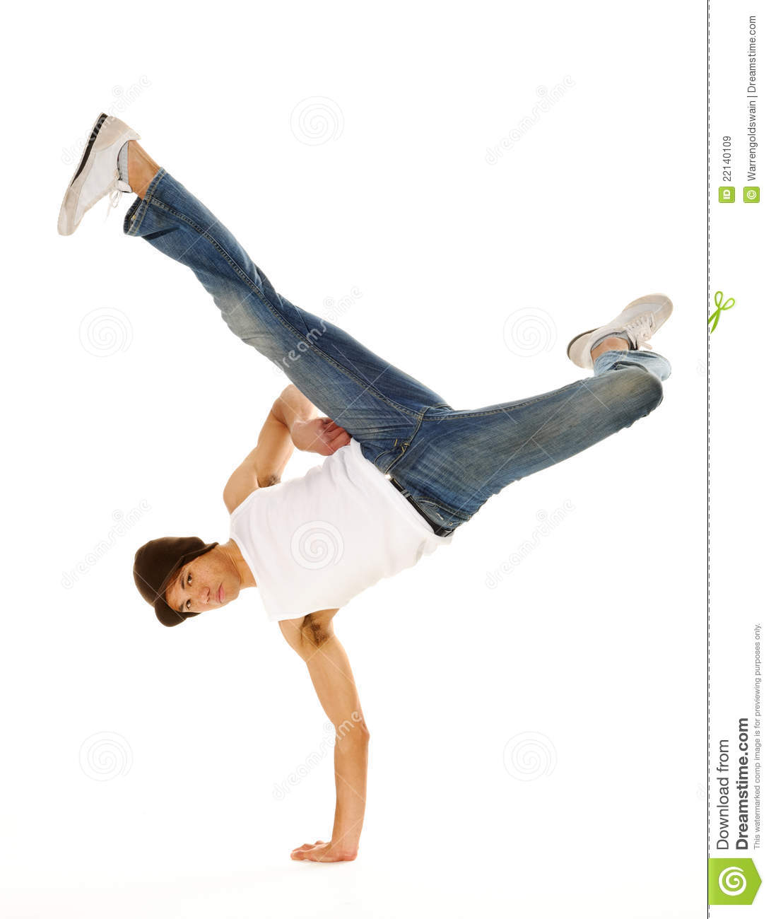 Awesome Breakdancing Moves Royalty Free Stock Images ...