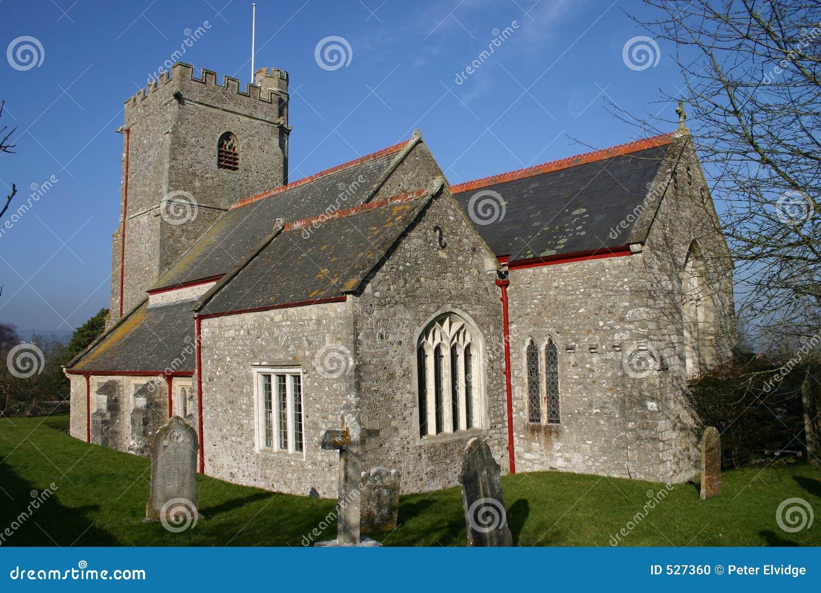 Download Axmouth教会 库存照片. 图片 包括有 英语, 正常, 传教士, 刺毛, 布琼布拉, 历史记录, 德文郡 - 527360