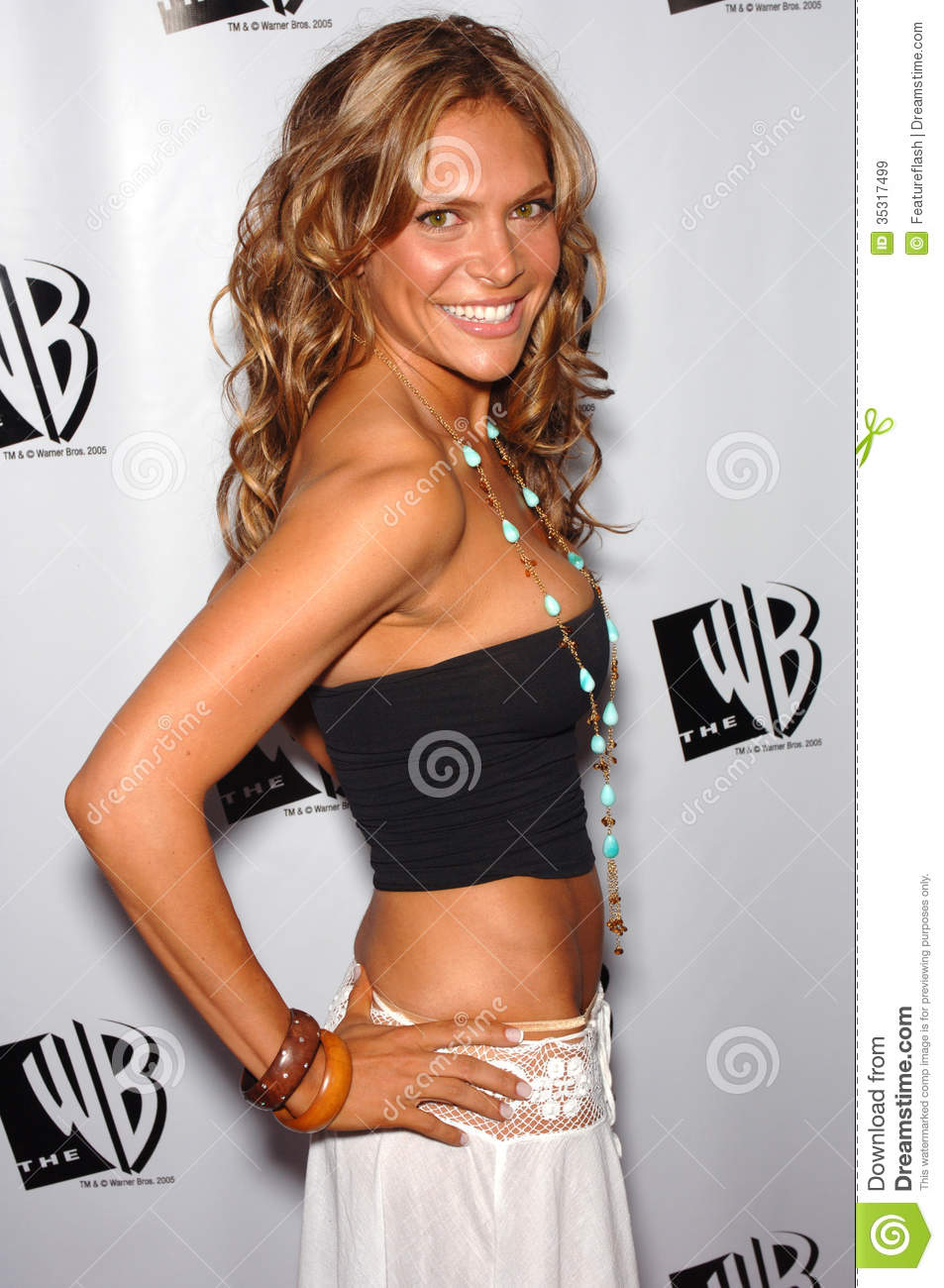 Story together with Stock Photography Lizzy Caplan Wb  work S All Star Celebration Cabana Club Hollywood Ca Image30011702 together with Light 8 likewise Stock Image Jennifer Esposito Actress Star Tv Show Related Wb Tv  work S All Star Celebration Hollywood July Los Angeles Ca Image35317491 together with Stock Image Allison Munn Actress Star Tv Series What I Like You Wb Tv  work S All Star Celebration Hollywood July Los Image35528361. on star network architecture