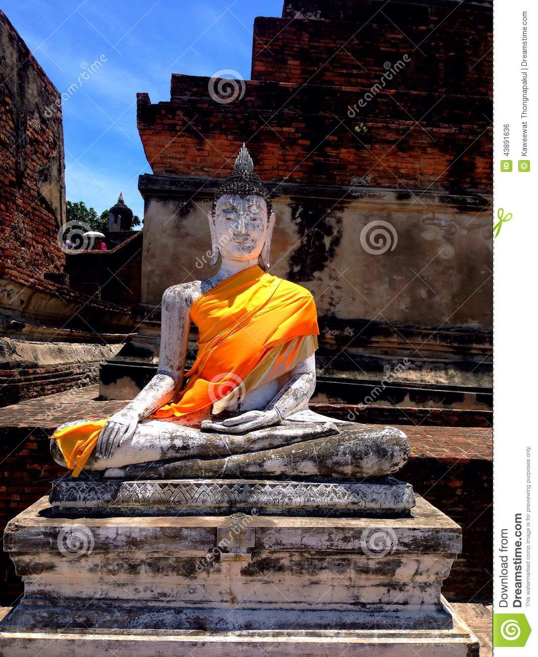 a description of buddhism as a religion Guide to buddhism, a tradition of personal spiritual development, including meditation, philosophy, ethics, different eastern and western strands of buddhism and famous buddhist figures.