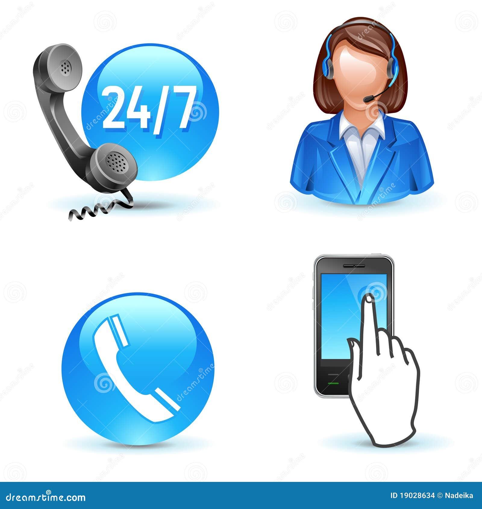 Ayuda del servicio de atenci n al cliente imagenes de - Telefono atencion al cliente airbnb ...