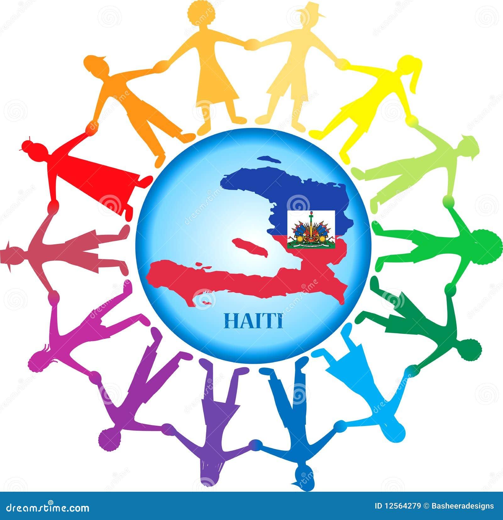Ayuda Haití 2