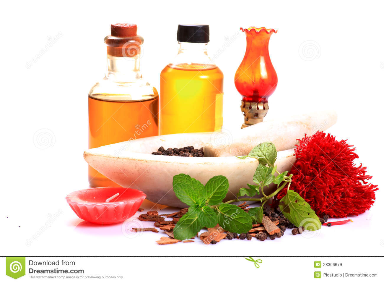40 074 Ayurveda Photos Free Royalty Free Stock Photos From Dreamstime