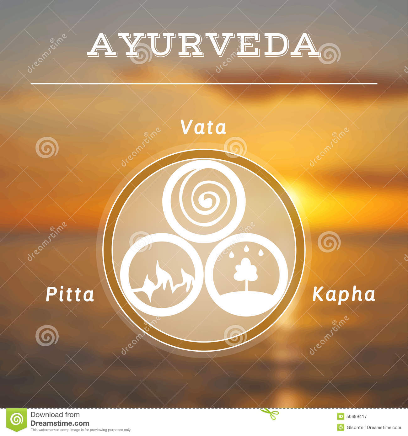 ayurvedic medicine pdf free download