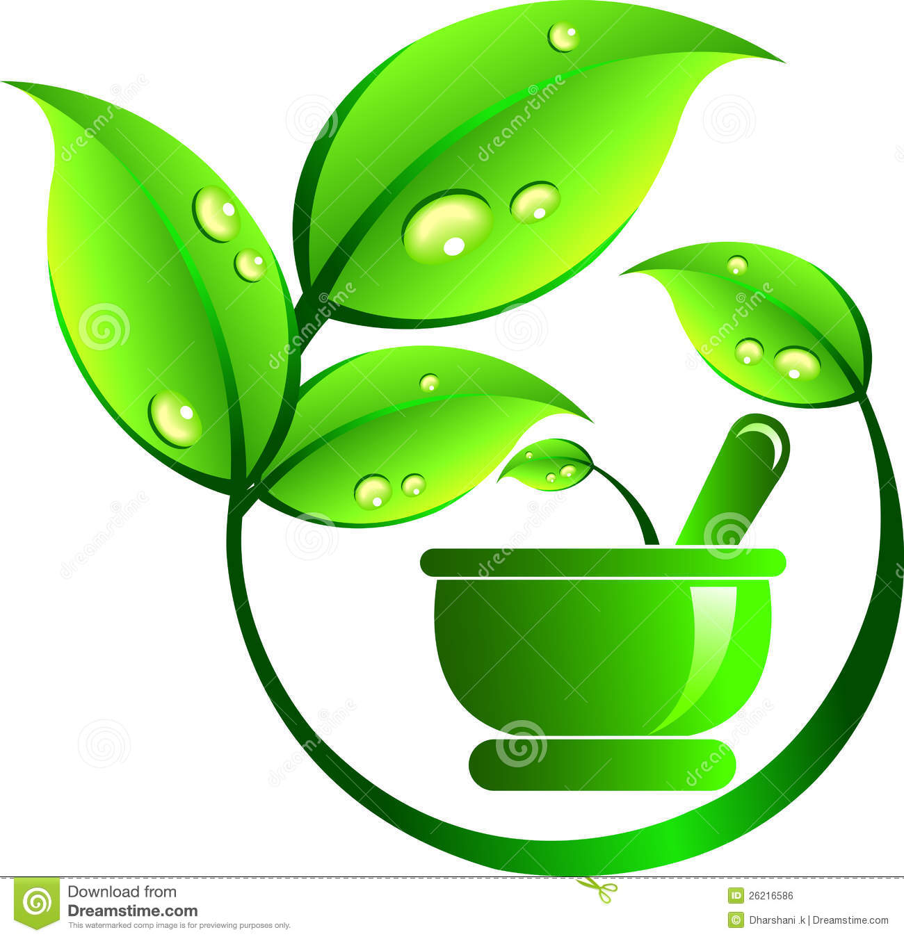 Ayurveda Medicine Stock Illustrations 5 099 Ayurveda Medicine Stock Illustrations Vectors Clipart Dreamstime