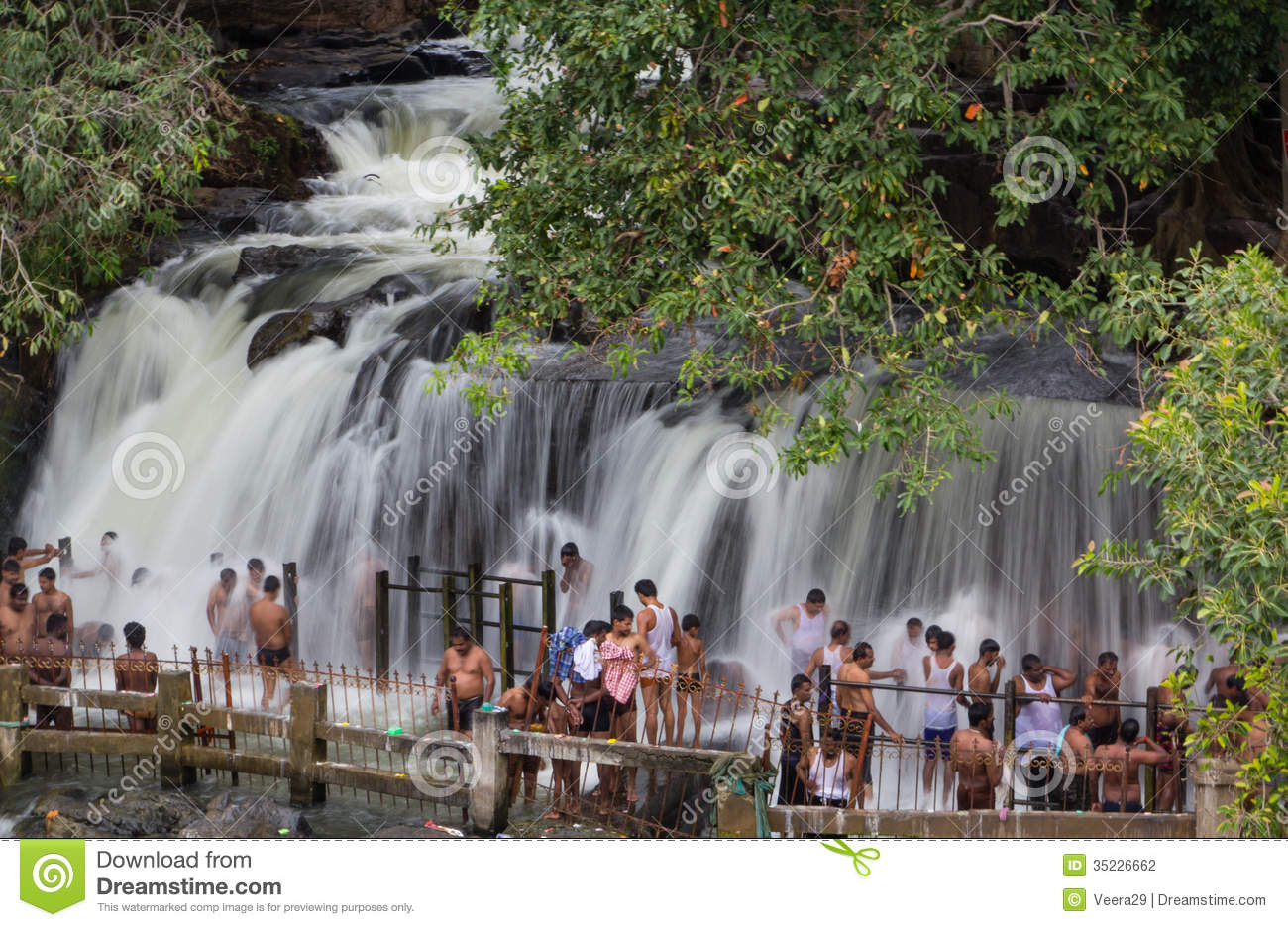 linville falls hindu single men The eseeola lodge is a breath taking mountain resort located in linville, nc with amenities such as golf,  rates are for single or double occupancy per night rooms:.
