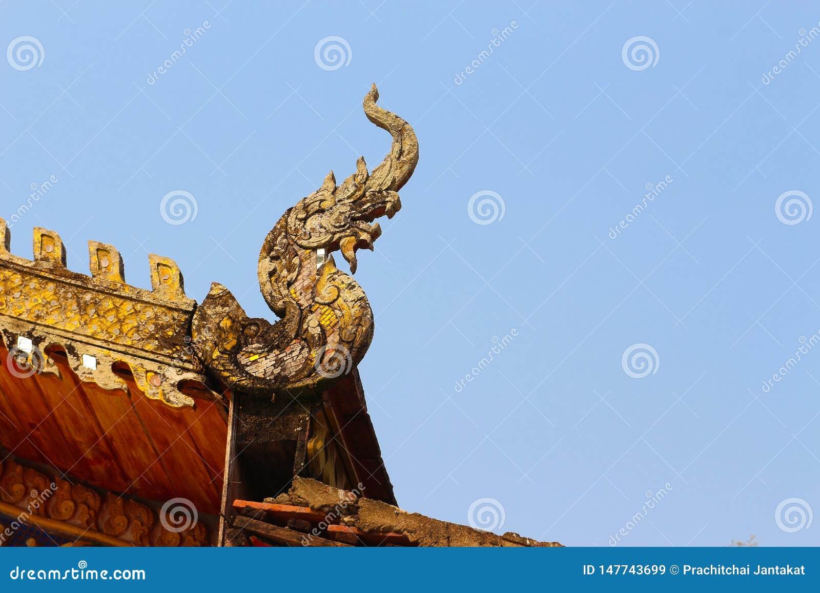 Ayutthaya, η αρχαία πόλη Thailan