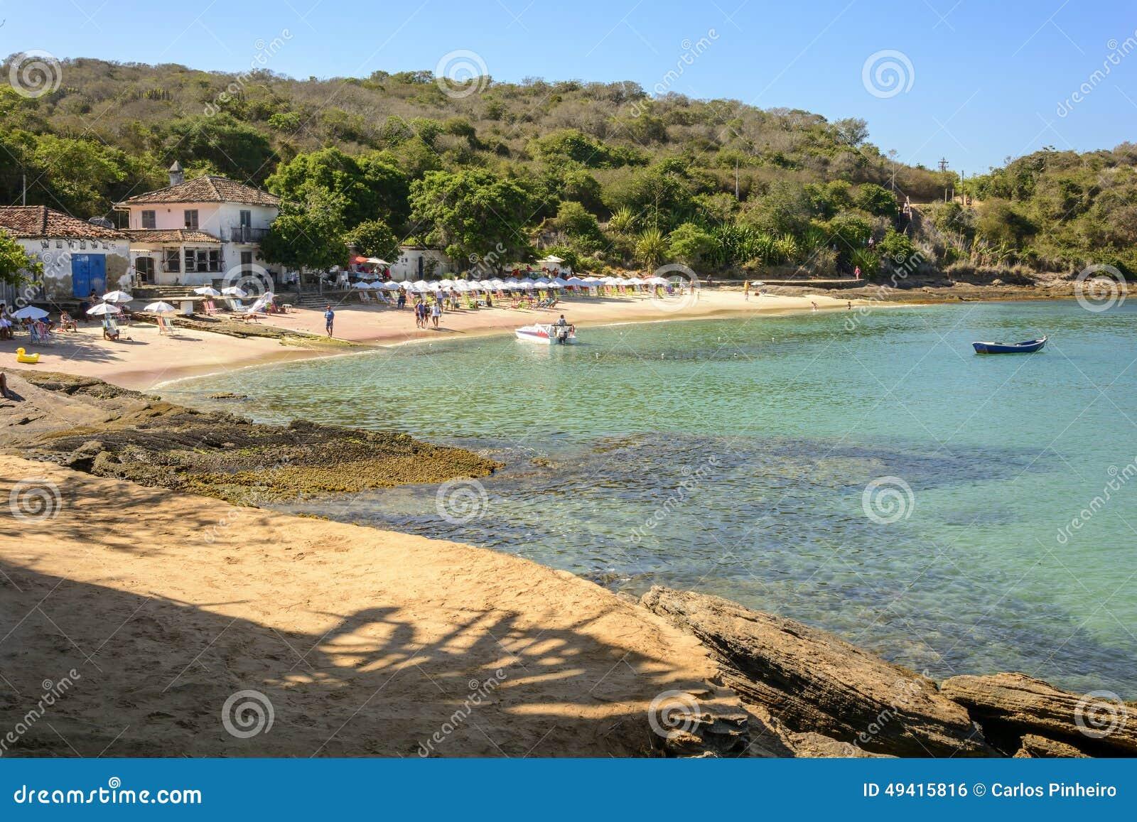 Download Azeda-Strand stockfoto. Bild von sonne, meer, nord, nave - 49415816