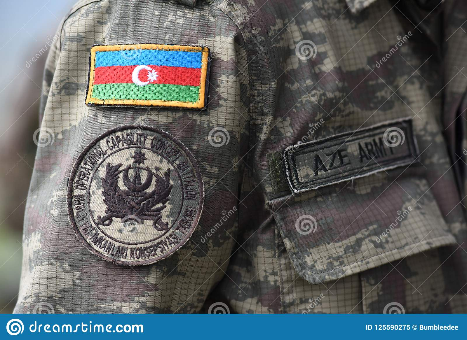 azerbaijan-patch-flag-military-uniform-army-azer-azerbaijani-troops-125590275.jpg