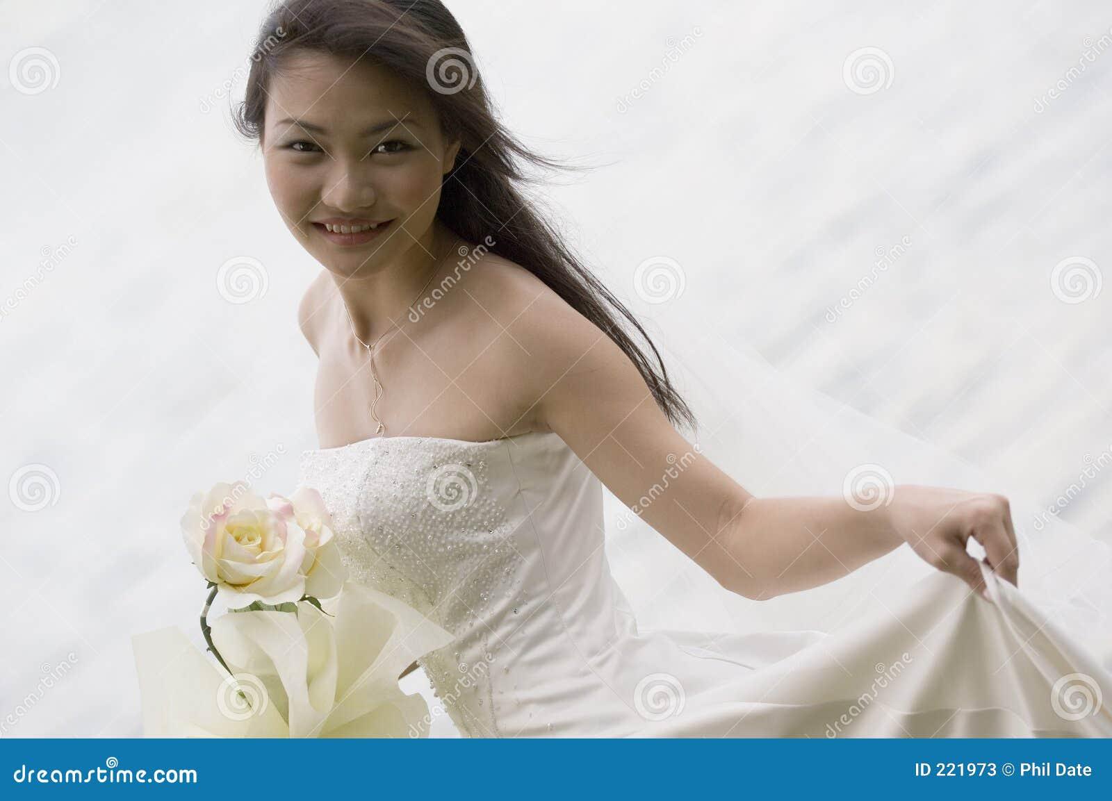 Aziatische bruid dating site