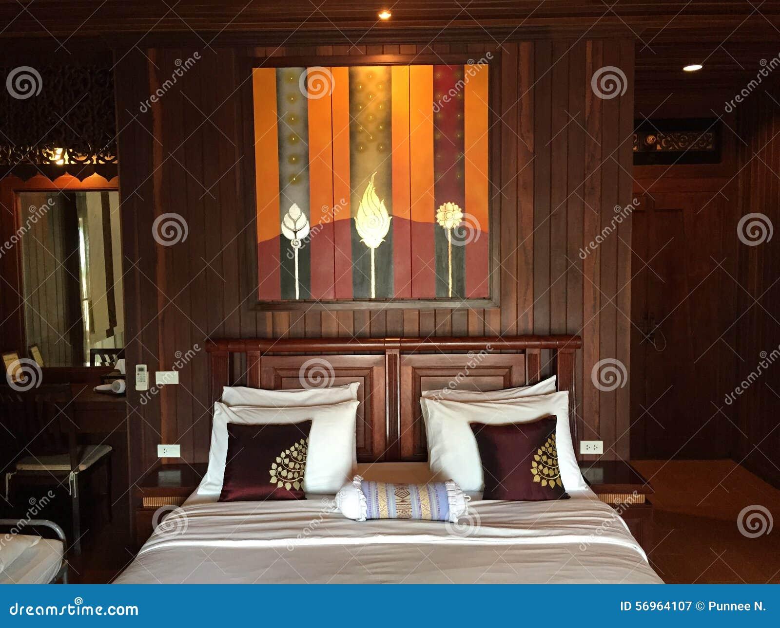 Slaapkamer Hotel Stijl : Stijl retail design welkom op de van stijl