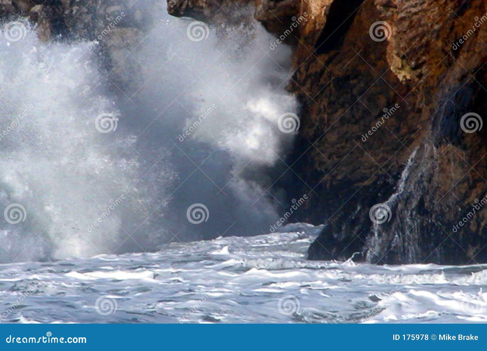 Azione 2 dell onda