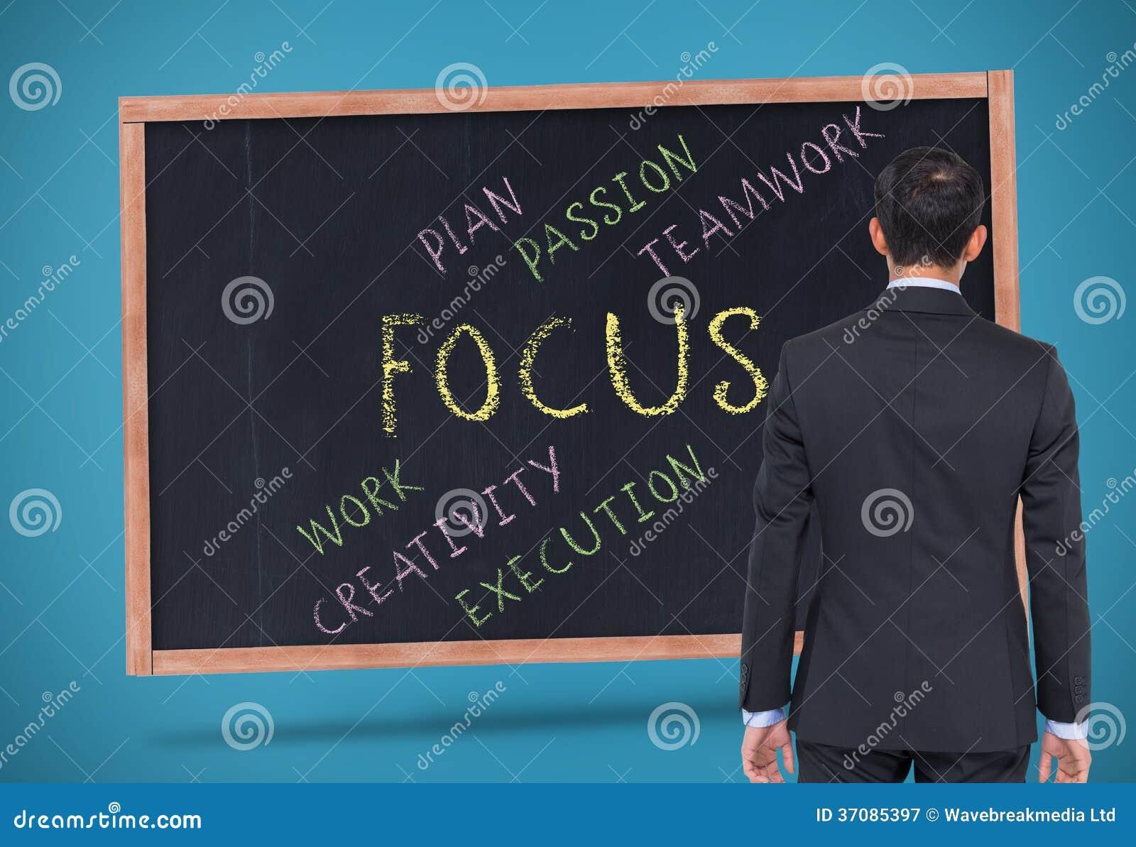 Download Azjatycki biznesmen obraz stock. Obraz złożonej z yellow - 37085397