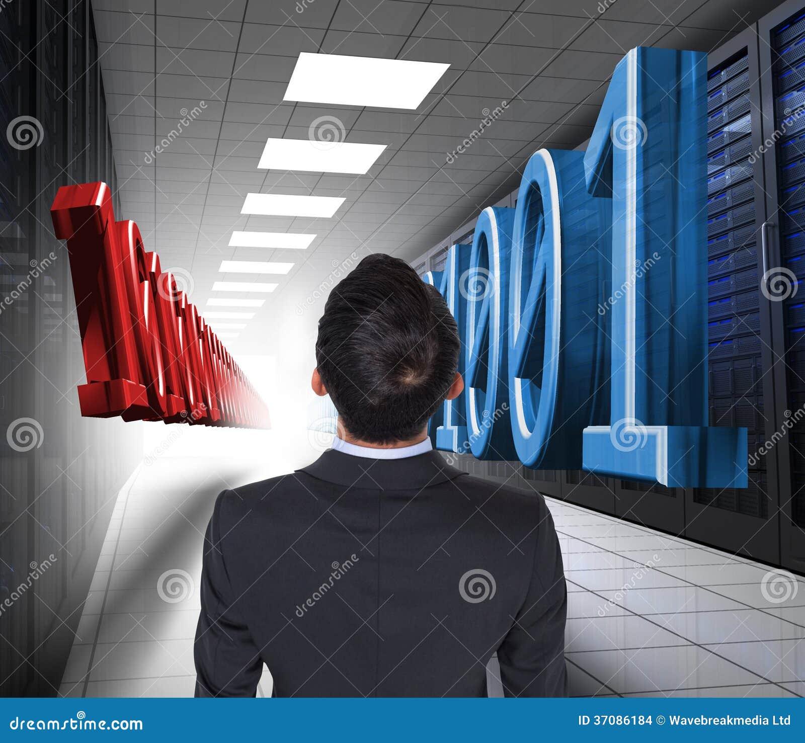 Download Azjatycki biznesmen zdjęcie stock. Obraz złożonej z mężczyzna - 37086184