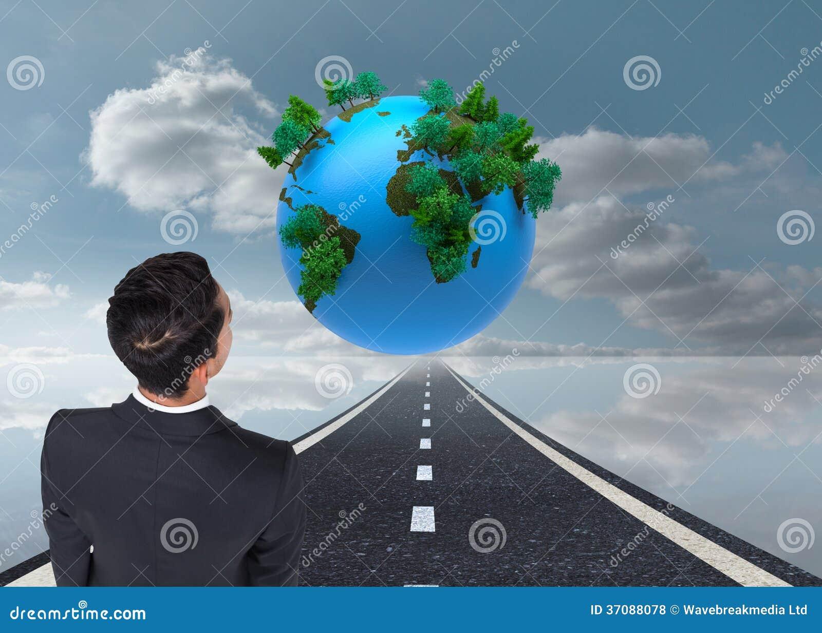 Download Azjatycki biznesmen zdjęcie stock. Obraz złożonej z digitalis - 37088078