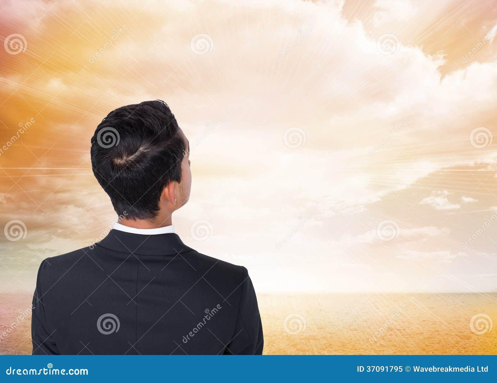 Download Azjatycki biznesmen obraz stock. Obraz złożonej z hairball - 37091795