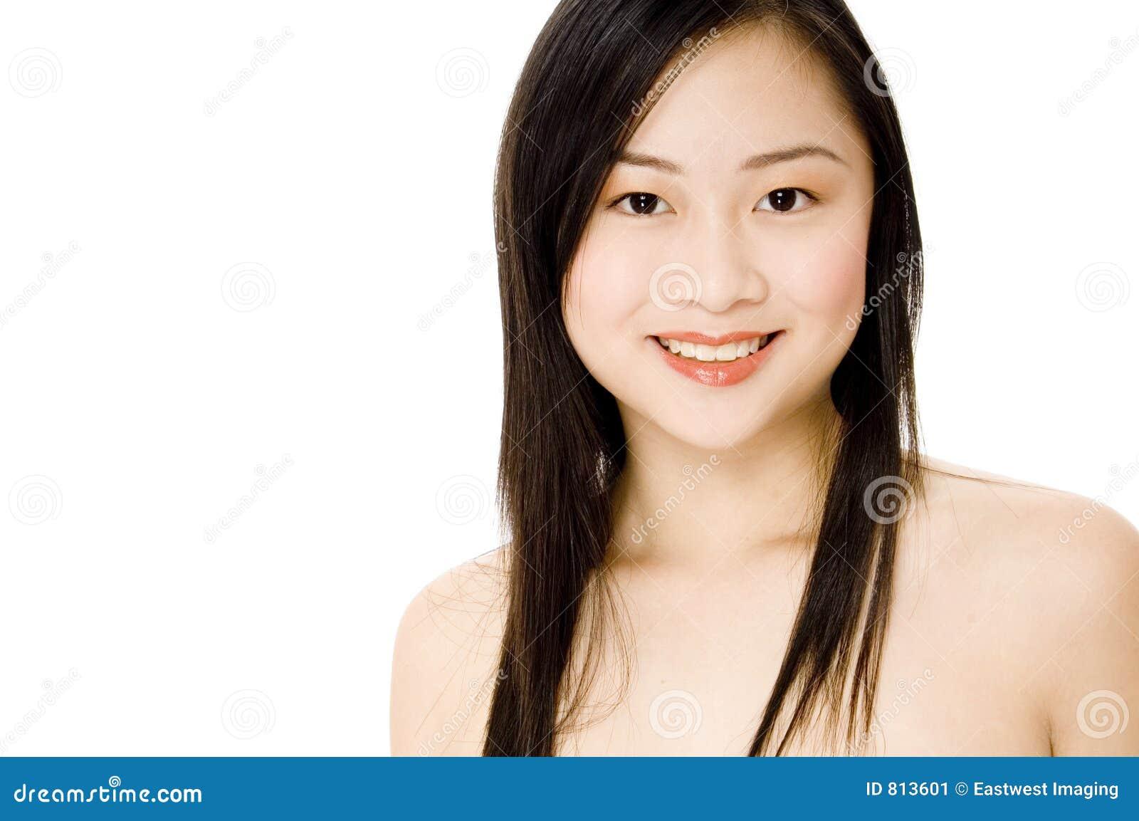 Azjatycki Piękno