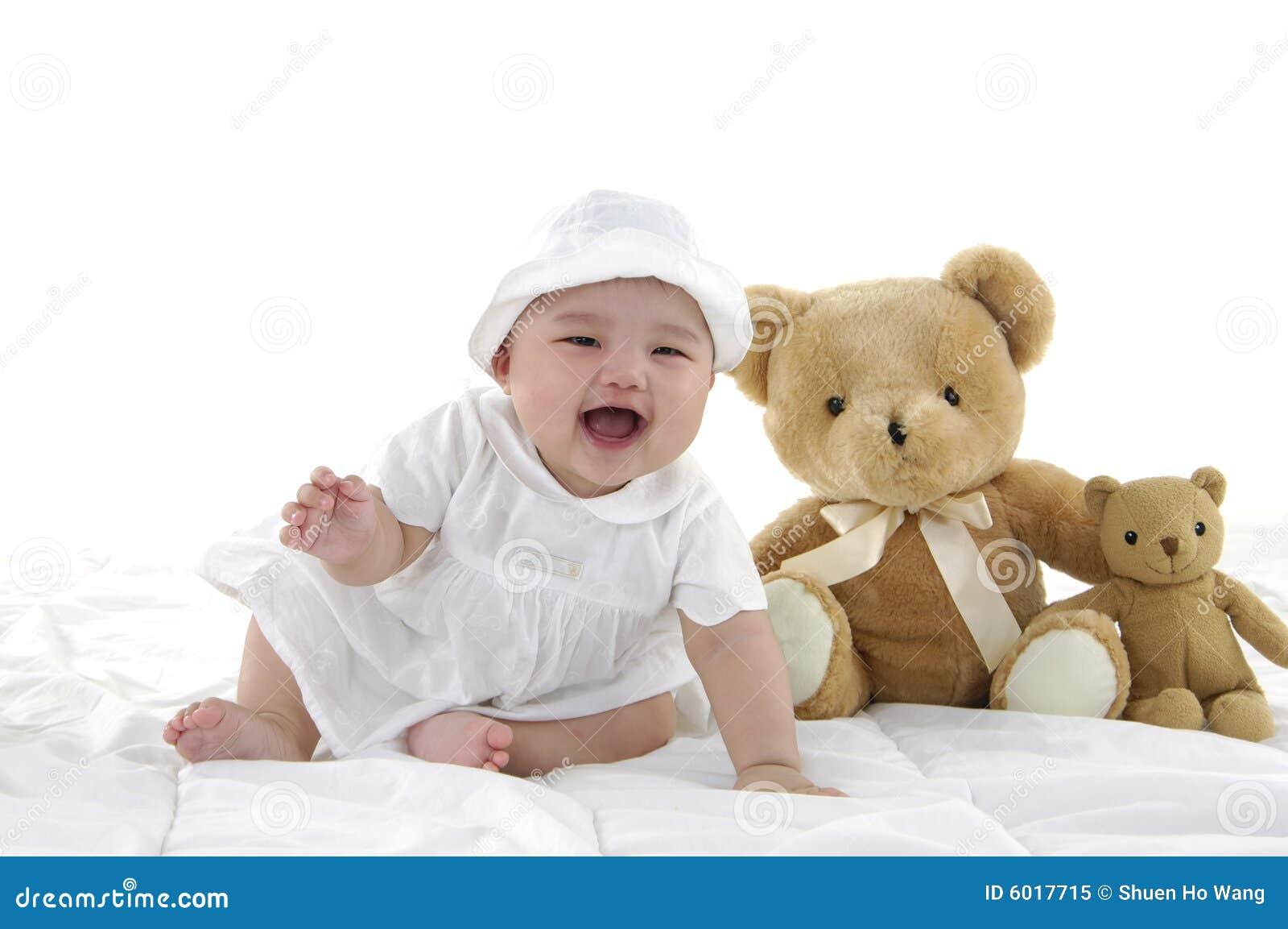 Azjatykci dzieci