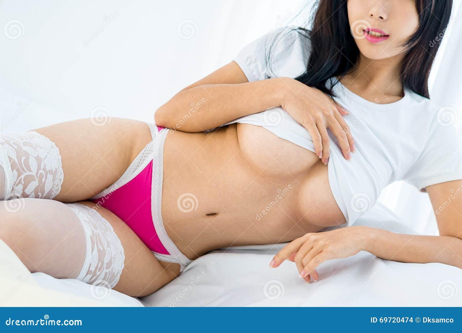 Obraz z kreskówkowego porno
