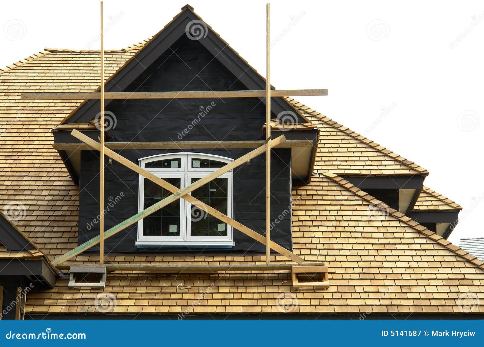 Azotea del hogar de la casa del material para techos for La azotea de la casa de granada
