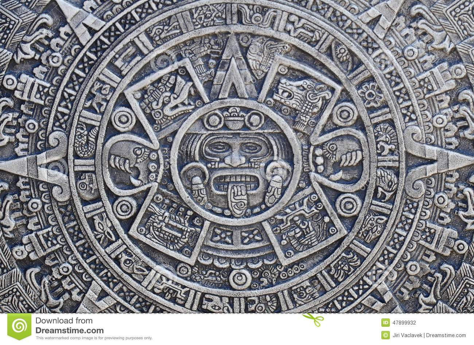 Aztec dating