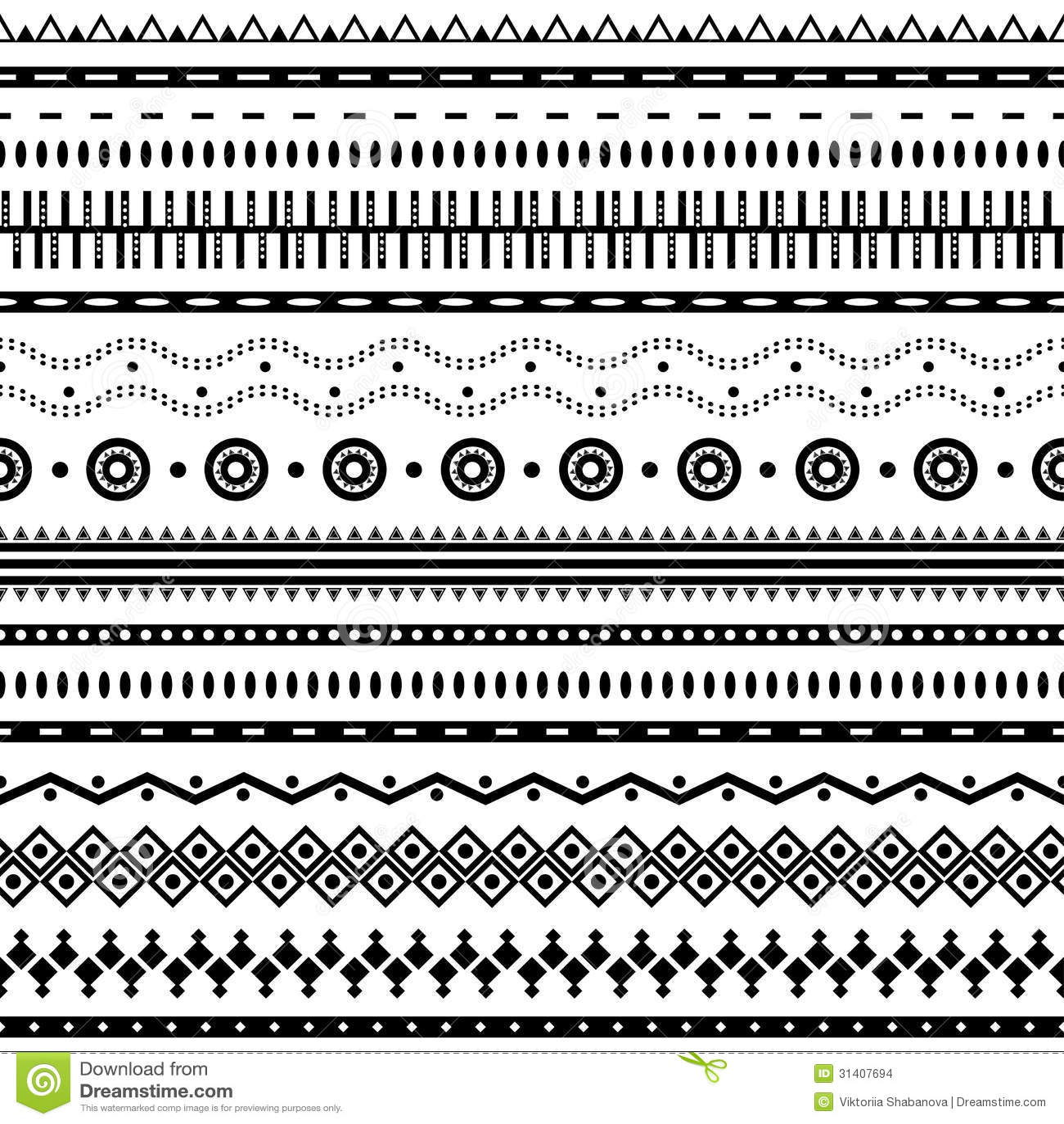 native american wallpaper borders