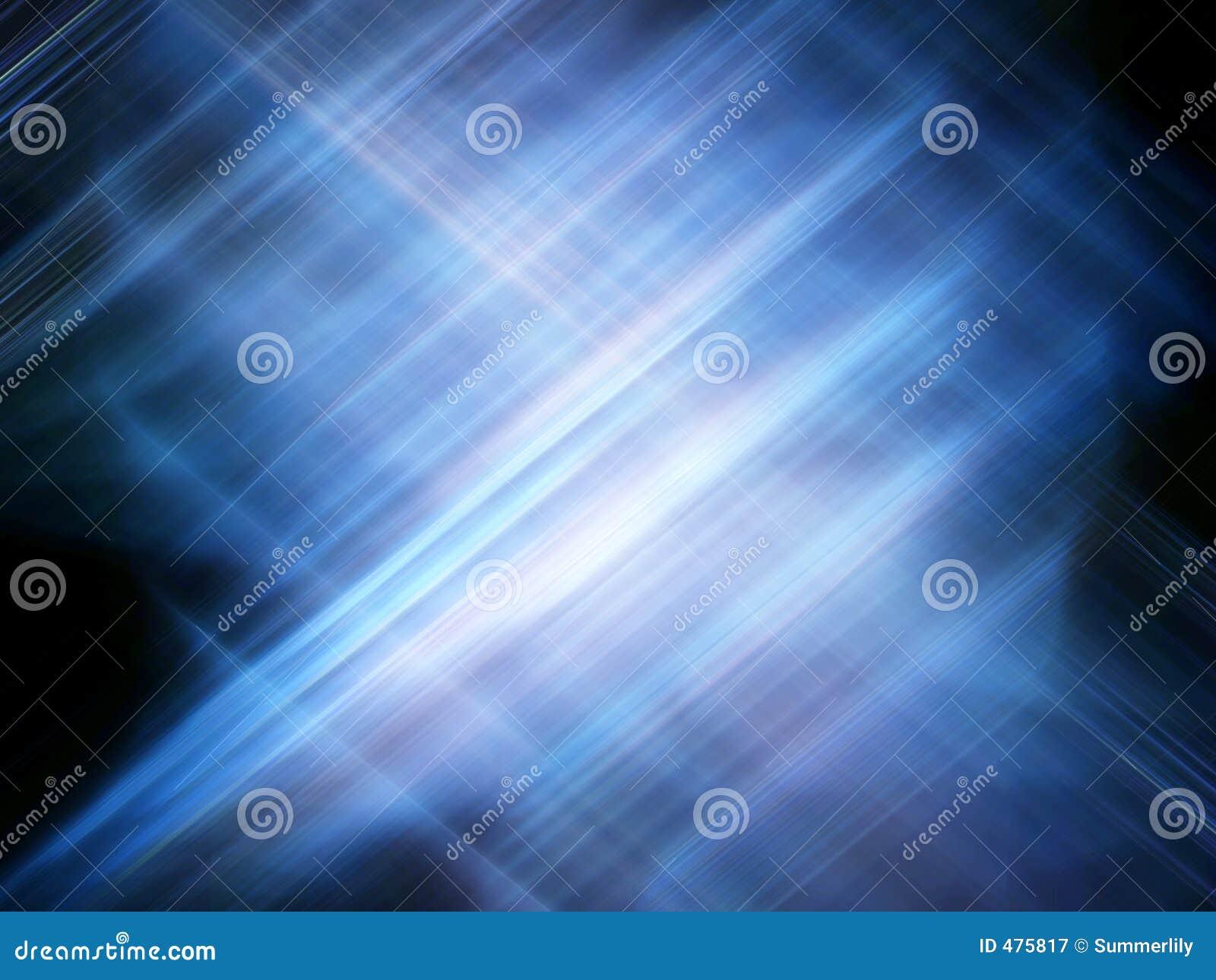 Azul de Techno