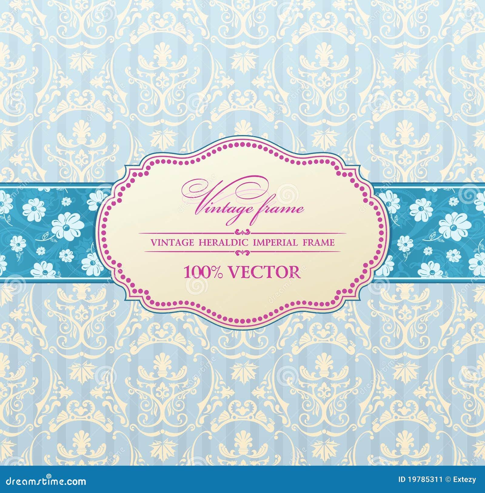 4 X 6 Invitation Template is beautiful invitations template