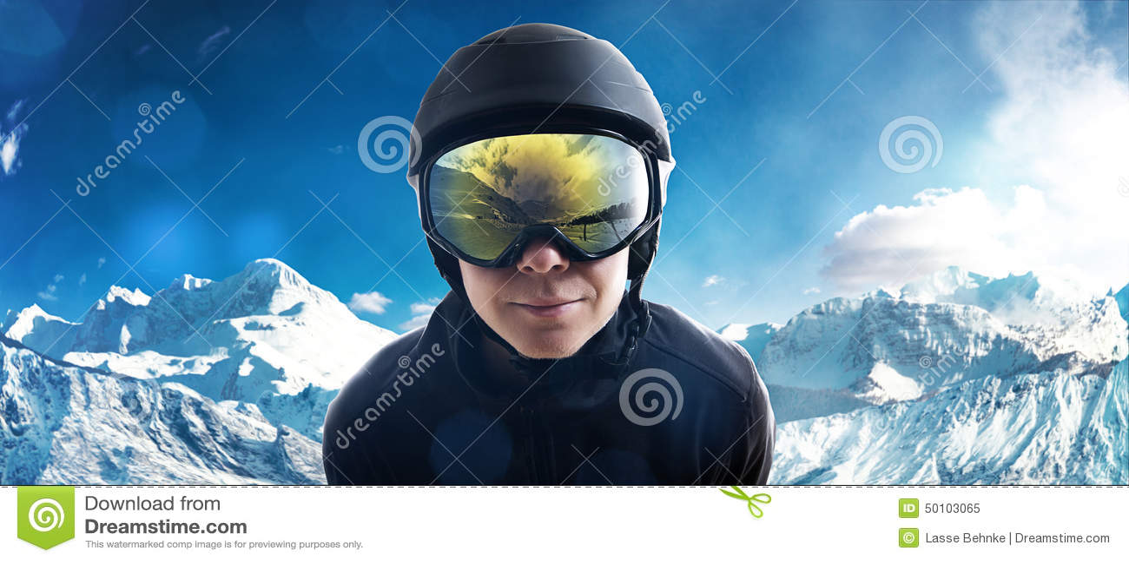 Azul, tarjeta, huésped, embarque, ejercicio, extremo, diversión, cometa, kiteboard, kiteboarding, kitesail, kitesurf, kiting, lag