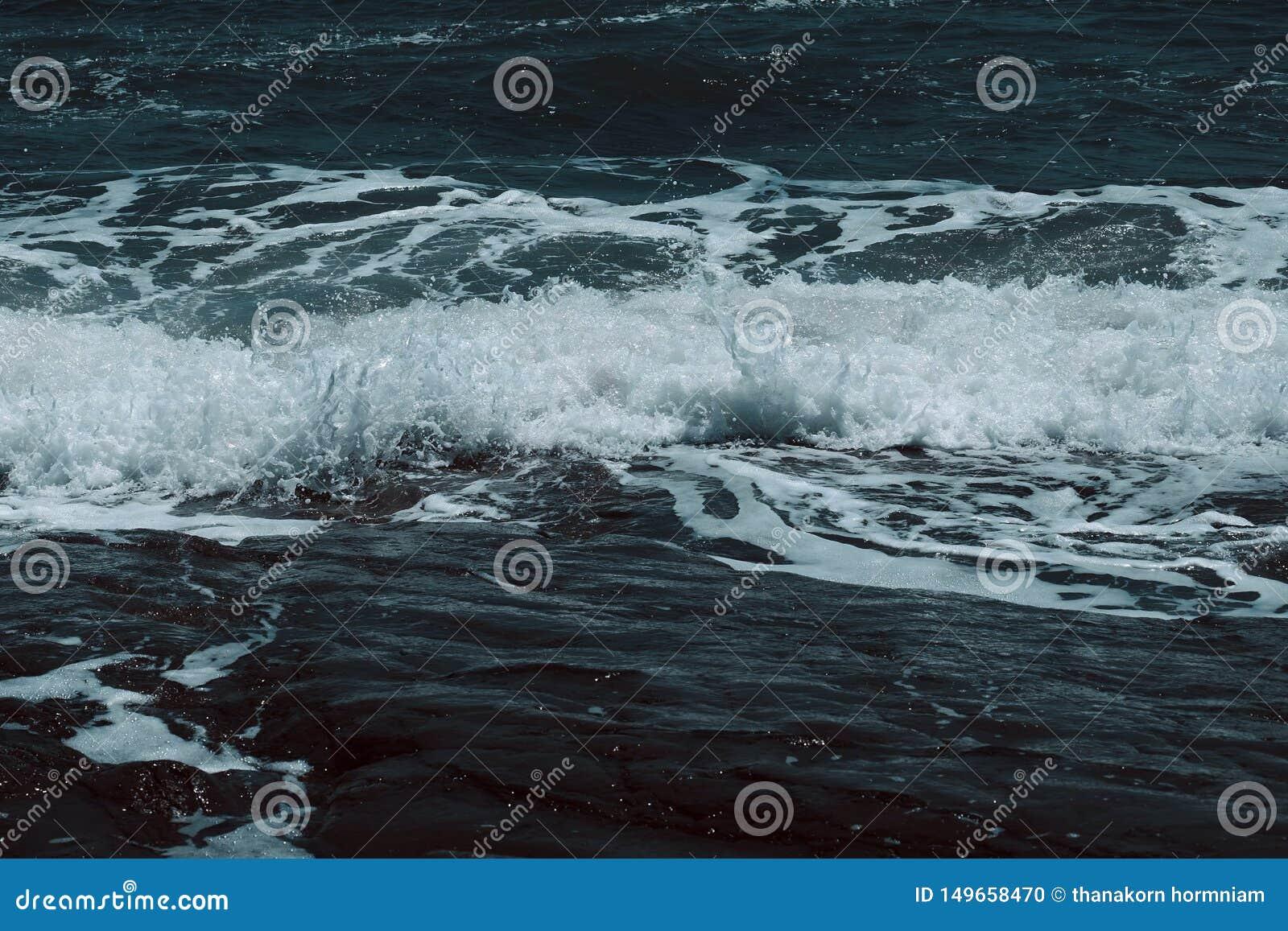 Azul, verano, naturaleza, viaje, mar, onda, dise?o, vacaciones, oc?ano, playa, tropical, paisaje, agua, d?a de fiesta, arena, ext