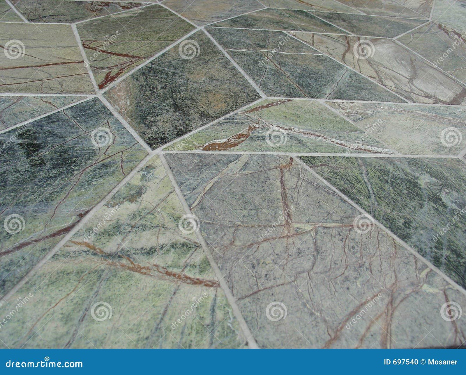 azulejo piedra