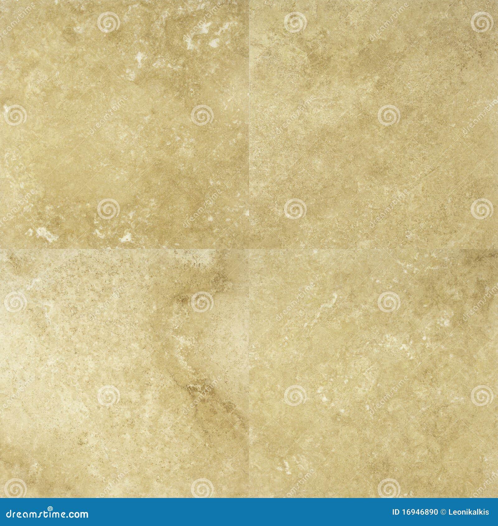 azulejo de suelo de mrmol
