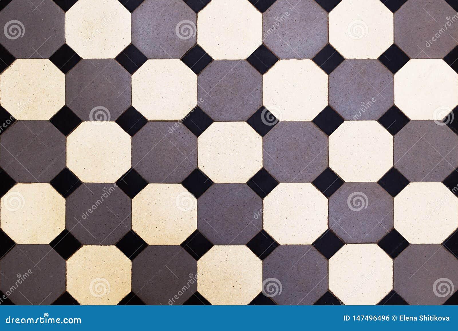Azulejo Mosaico, azulejos com teste padr?o cl?ssico Textura