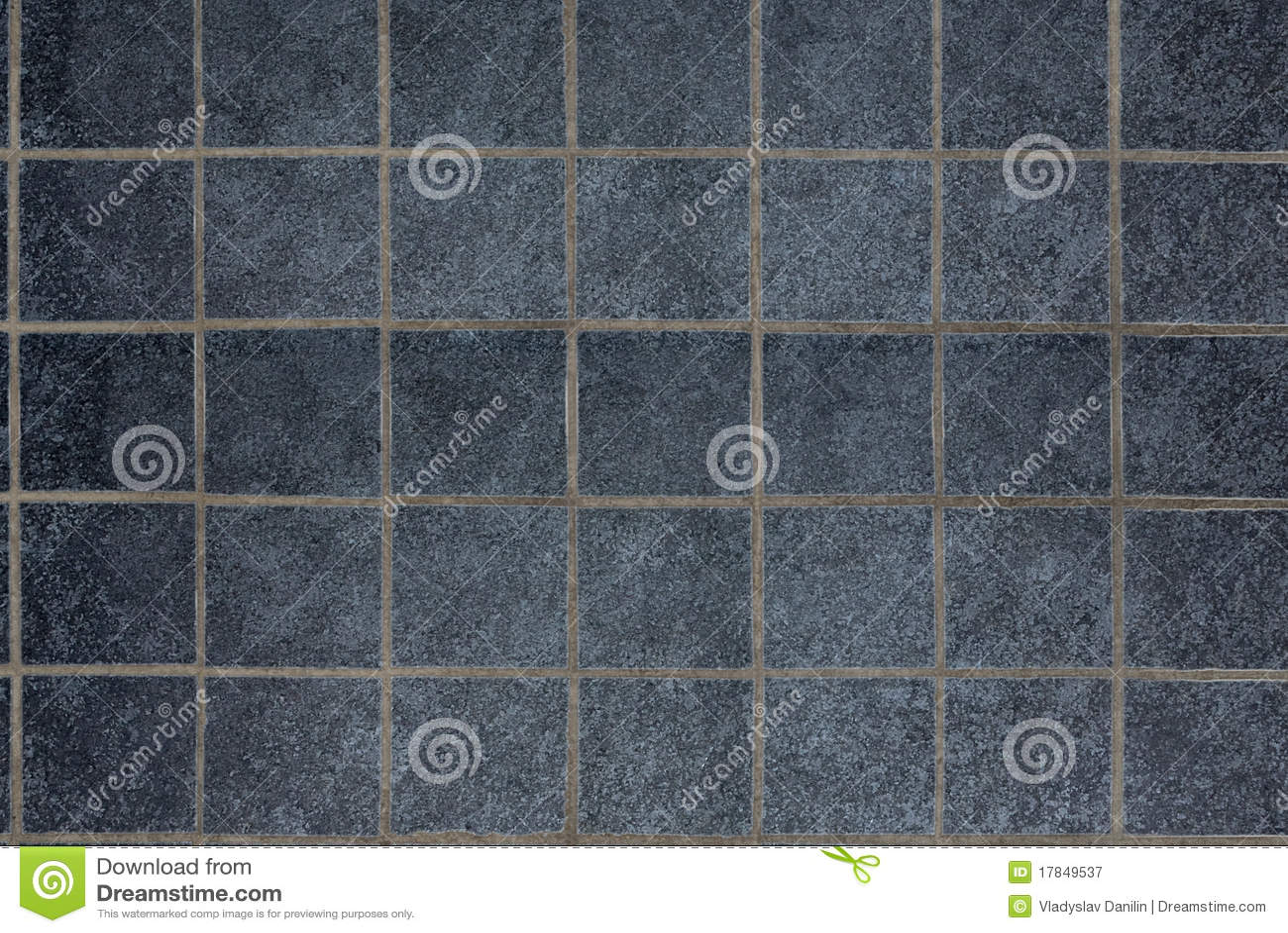 Azulejo negro fotograf a de archivo libre de regal as - Azulejo negro ...
