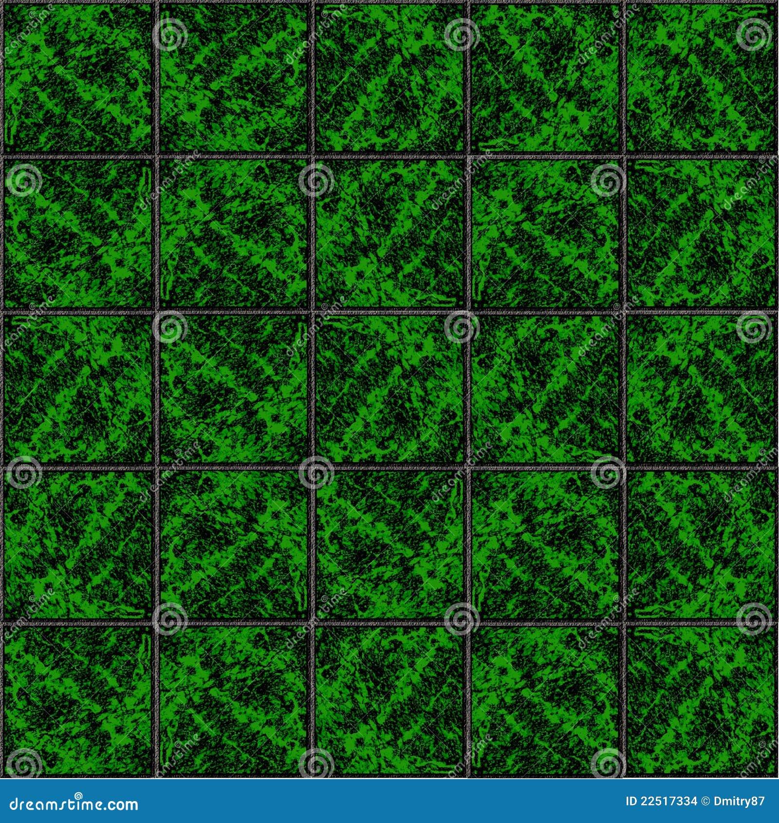 Azulejos Baño Verdes:Azulejo Verde Imagenes de archivo – Imagen: 22517334