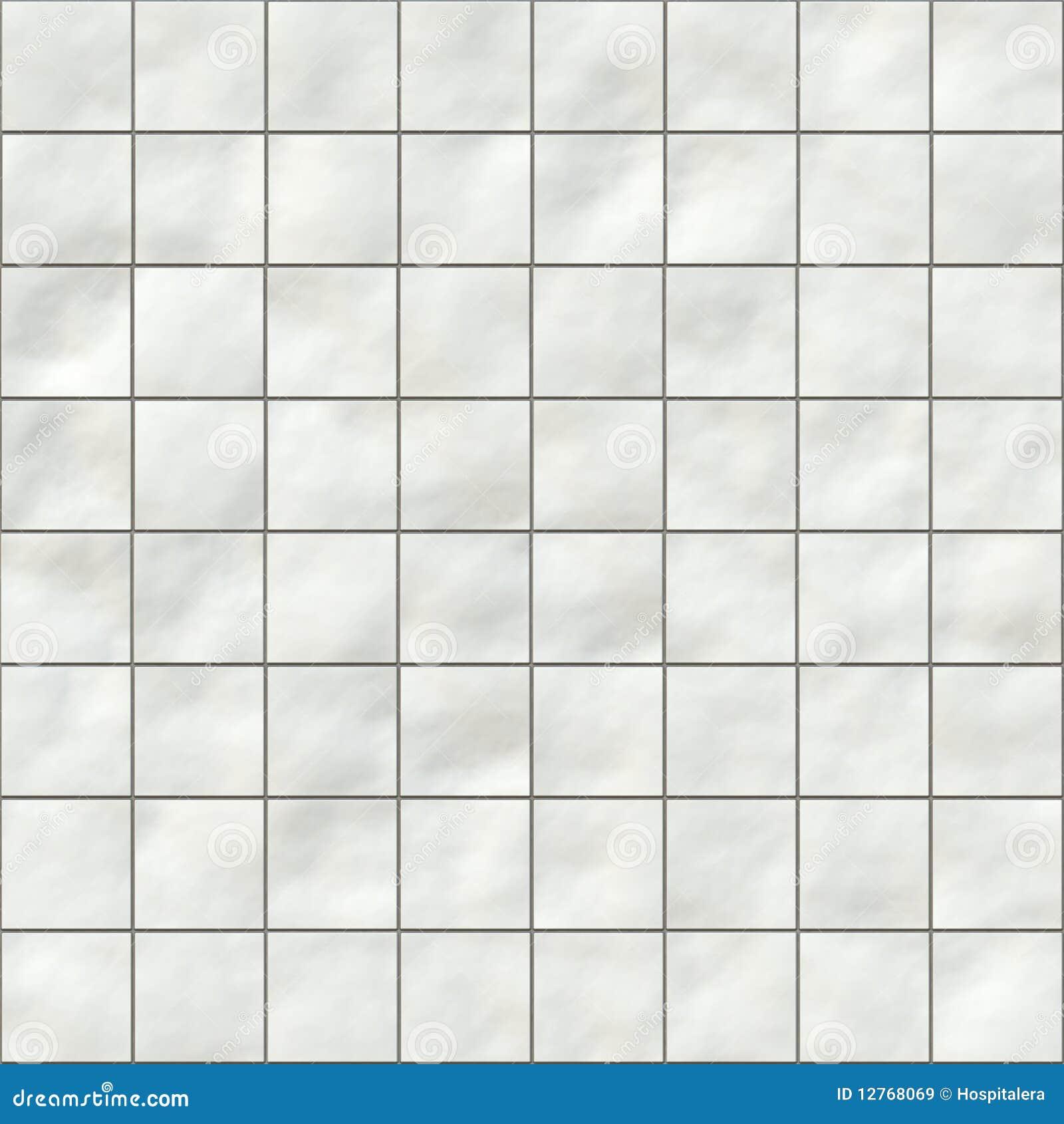 Azulejos Baño Blanco:Free White Tiles