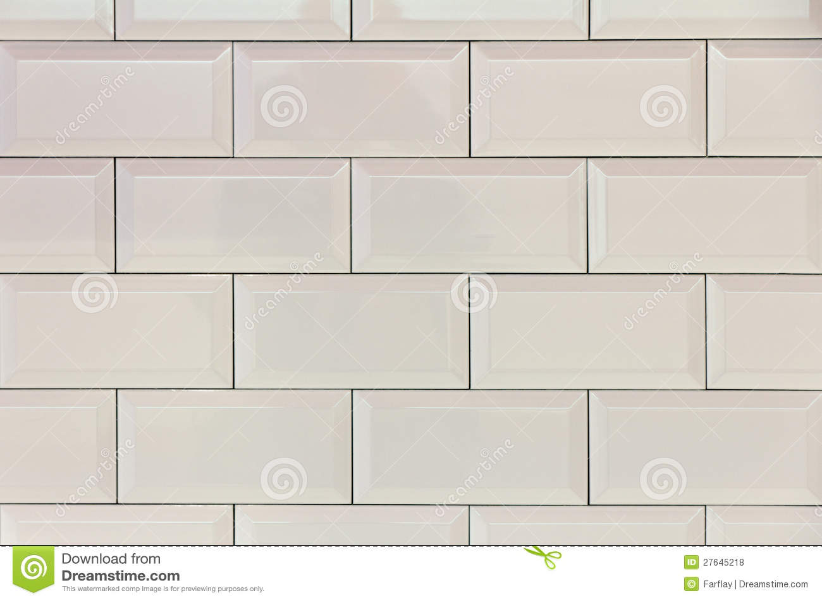 Azulejos blancos foto de archivo imagen de superficie - Azulejos blancos ...