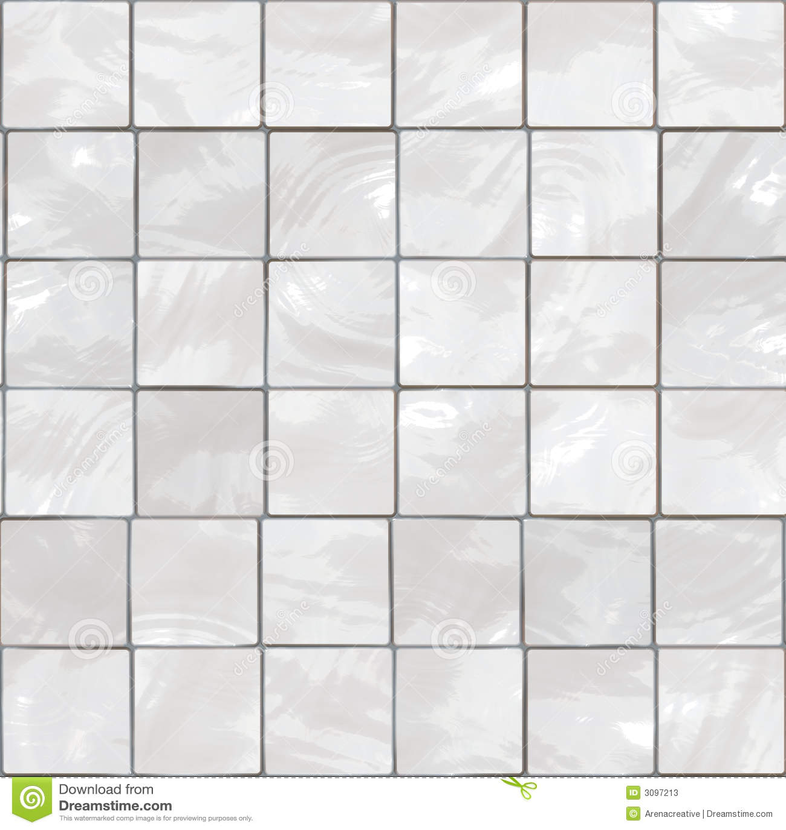 Azulejos blancos fotos de archivo imagen 3097213 - Azulejos blancos ...