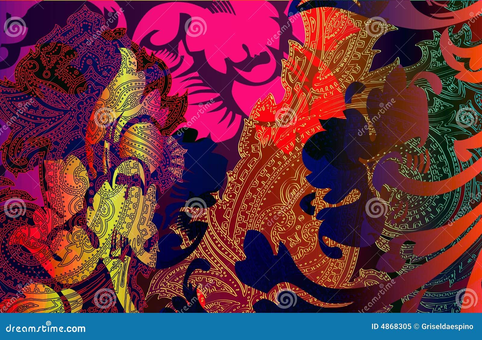 Azulejos de Morracan